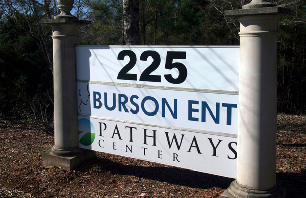 burson-ent-sign